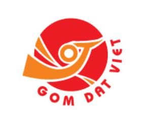 Quế Đông - Gốm Đất Việt