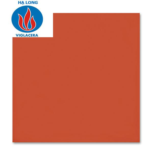 Cotto 40x40 Hạ Long-vlxdquedong.vn