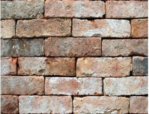 Gạch Cổ Xây Tường