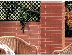 Gốm ốp tường trang trí-vlxdquedong.vn